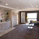 130x130 sq 1414766767952 bridal suite