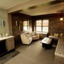 130x130 sq 1415032512515 bridal suite