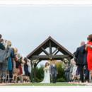 130x130 sq 1466450954928 normandy farms wedding photos 15