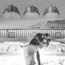 130x130 sq 1466537173987 blizzard picture 2