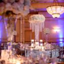 130x130 sq 1485901988152 weddingphotos 688