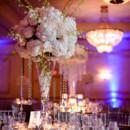 130x130 sq 1485901988455 weddingphotos 689