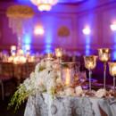 130x130 sq 1485901995690 weddingphotos 696