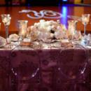 130x130 sq 1485902002166 weddingphotos 704