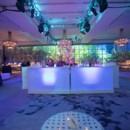 130x130 sq 1485902013346 jw marriott miami events 3 1