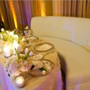130x130 sq 1485902039694 2 bride and groom table hitched