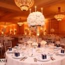 130x130 sq 1485902138073 awedding grand ballroom     copy