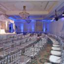 130x130 sq 1485902149944 ballroom ceremony2