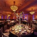 130x130 sq 1485902177227 ballroom md wedding 2