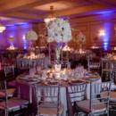 130x130 sq 1485902667483 weddingphotos 675
