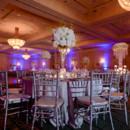 130x130 sq 1485902676850 weddingphotos 676