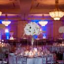 130x130 sq 1485902683729 weddingphotos 684