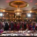 130x130 sq 1388346803515 grand ballroom intercontinental hote