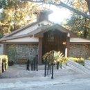 130x130 sq 1190094347265 church front