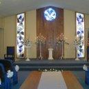 130x130 sq 1190094373484 sanctuary