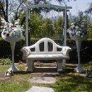 130x130 sq 1190094400531 gardenwedding