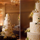 130x130 sq 1420940166088 fantasy frostings los angeles wedding cake