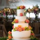 130x130 sq 1420940253890 fantasy frostings wedding los angeles traditional