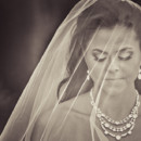 130x130 sq 1390880319274 bride porrait hotel del coronado 2013 02 23 lisako