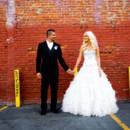 130x130_sq_1391071396241-vibiana-la-wedding-120818francieali-43