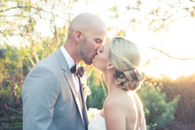 220x220 1427240707414 plnu wedding lauren casey 2014 490
