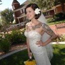 130x130 sq 1220630141800 tattybride