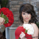 130x130 sq 1482934908616 funny brides maid