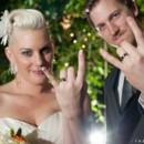 130x130 sq 1482934928873 chaka bride groom