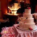 130x130 sq 1202245334352 cake