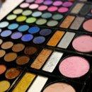 130x130 sq 1202245754368 makeup