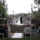130x130 sq 1232551736203 wedding rose g