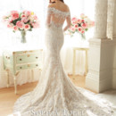 130x130 sq 1464729531695 y11632bklaceweddingdresses 510x680 riona back
