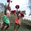 130x130 sq 1193007381513 gallery hula