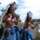 130x130 sq 1193007428404 gallery tahitian