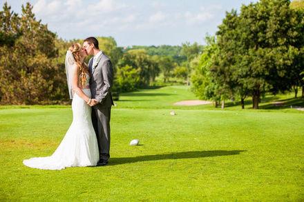 Oconomowoc Wedding Venues - Reviews for Venues