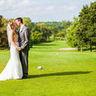 Silver Spring Golf Club image
