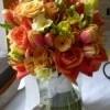 130x130 sq 1372257448348 1189988923625 bouquet small