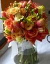 220x220 1372257448348 1189988923625 bouquet small