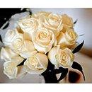 130x130_sq_1270406278065-whitebridalbouquet
