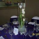 130x130 sq 1362778778663 tulips