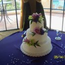 130x130 sq 1362778840445 cake