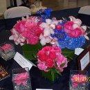 130x130_sq_1362779126278-pink