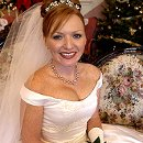 130x130 sq 1349271625179 foretmarried