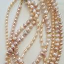 130x130 sq 1460051776008 rose qtz fw pearl nk full