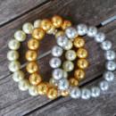 130x130 sq 1460061621297 3 glass pearl