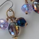 130x130 sq 1460062367375 bm purple ear