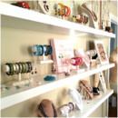 130x130 sq 1460062575518 office jewelry wall