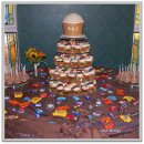 130x130_sq_1321056726540-giantcupcakecandy