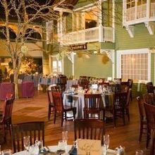 Longfellows Hotel Restaurant And Conference Center