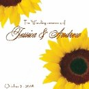 130x130 sq 1203794570988 sunflowerprogram